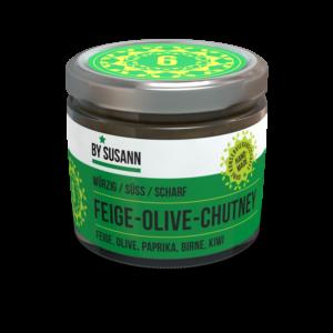 6 | Feige-Olive-Chutney